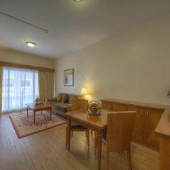 Fortune Grand Hotel Apartments 3* Апартаменты с различными типами кроватей фото 2