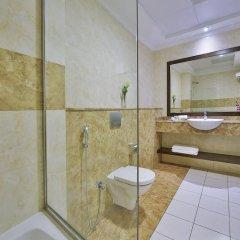 Gateway Hotel 3* Номер Делюкс с 2 отдельными кроватями фото 2