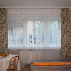 Апартаменты Limara apartment спа