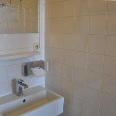 Art Gallery Hotel ванная