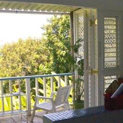 Hotel Mocking Bird Hill 4* Стандартный номер с различными типами кроватей фото 5