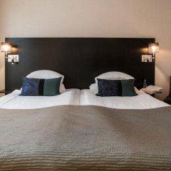Отель Best Western Plus Time Стокгольм с домашними животными