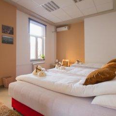 Отель Vukanja Сербия, Белград - отзывы, цены и фото номеров - забронировать отель Vukanja онлайн детские мероприятия