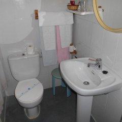 Hotel Anglada ванная фото 2