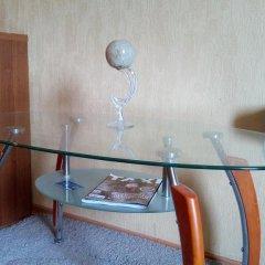 Отель Minsk Flat Fortourist Апартаменты фото 5