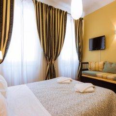 Апартаменты Giuggiole Apartment комната для гостей фото 3