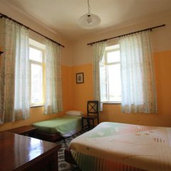 Hotel Anastasia комната для гостей фото 2