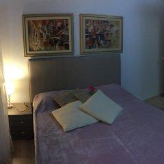 Отель Harry's Guest House Италия, Венеция - 2 отзыва об отеле, цены и фото номеров - забронировать отель Harry's Guest House онлайн комната для гостей фото 13