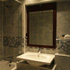 Отель The Imperial Torquay ванная фото 2