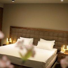 Отель Best Western Premier Ark 4* Представительский люкс фото 2