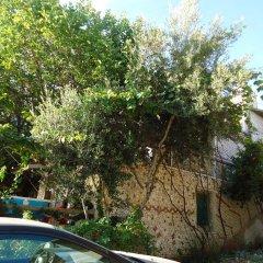 Отель Mustafaraj Apartments Ksamil Албания, Ксамил - отзывы, цены и фото номеров - забронировать отель Mustafaraj Apartments Ksamil онлайн фото 3
