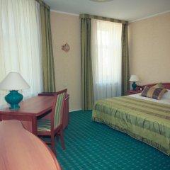 Саппоро Отель 3* Люкс с различными типами кроватей фото 8