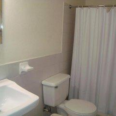 Hotel Mac Arthur 3* Стандартный номер с двуспальной кроватью фото 18
