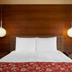 Kempinski Hotel Ishtar Dead Sea 5* Люкс с различными типами кроватей фото 3