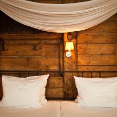The Three Sisters Hotel 5* Улучшенный номер с различными типами кроватей фото 7