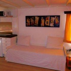 Отель Chalet Vinkeveen Нидерланды, Винкевеен - отзывы, цены и фото номеров - забронировать отель Chalet Vinkeveen онлайн комната для гостей фото 2
