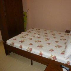 Апартаменты Sulo Apartments комната для гостей фото 5
