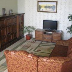 Гостиница Super Comfort Guest House Украина, Бердянск - отзывы, цены и фото номеров - забронировать гостиницу Super Comfort Guest House онлайн комната для гостей