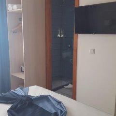 Отель Boutique Pescador 3* Стандартный номер фото 7