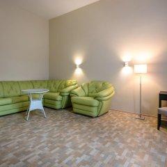 Grand Spa Hotel Avax комната для гостей фото 2