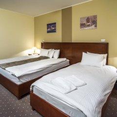 Garni Hotel Semlin B&B детские мероприятия