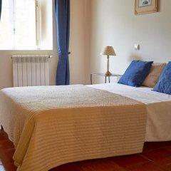 Отель Quinta Do Juncal комната для гостей фото 5