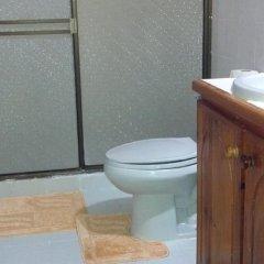 Отель Sheylla's Place II Колумбия, Сан-Андрес - отзывы, цены и фото номеров - забронировать отель Sheylla's Place II онлайн ванная фото 2