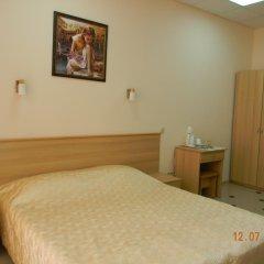 Мини-Гостиница Сокол Стандартный номер с 2 отдельными кроватями фото 28