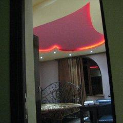 Princ Plaza Hotel 2* Номер Комфорт двуспальная кровать