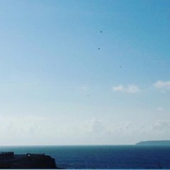 Отель PenichePraia - Bungalows, Campers & Spa пляж фото 2