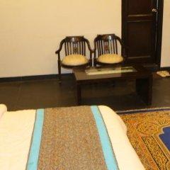 Hotel Jet Inn Suites в номере