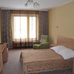 Гостиница Gostinitsa Moryak 3* Стандартный номер с двуспальной кроватью фото 3