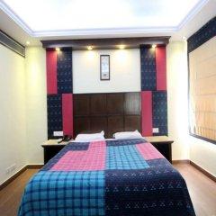 Hotel Marble Arch спа фото 2