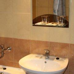 Гостевой Дом Альбертина ванная фото 2