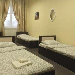 Hotel na Ligovskom 2* Номер Эконом с различными типами кроватей фото 2