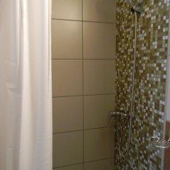Отель Toth Jozsef Diakszallo 3* Стандартный номер с различными типами кроватей фото 5