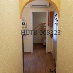 Отель Go-BCN Royal Sagrada Familia интерьер отеля фото 2