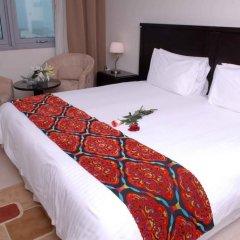 Costa Del Sol Hotel 4* Номер Делюкс с различными типами кроватей фото 4
