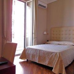 Отель Domus Maggiore Италия, Рим - отзывы, цены и фото номеров - забронировать отель Domus Maggiore онлайн комната для гостей фото 2