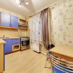 Апартаменты на Проспекте Мира 182 в номере