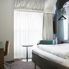 Отель Comfort Hotel Kristiansand Норвегия, Кристиансанд - отзывы, цены и фото номеров - забронировать отель Comfort Hotel Kristiansand онлайн комната для гостей