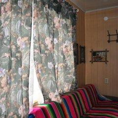 Гостиница Budget Motel in Kharkov комната для гостей фото 5