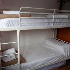 Отель Apartamentos Bulgaria Студия с различными типами кроватей фото 3