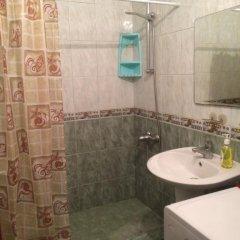 Гостиница Ariana Guest House ванная фото 2