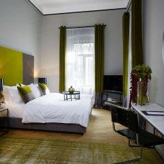 Отель Has Han Galata комната для гостей фото 5