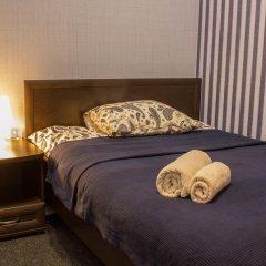 Гостиница Guest House Akvatoria Стандартный номер разные типы кроватей фото 9