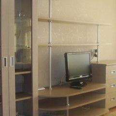 Апартаменты Apartments Near Railway Station Апартаменты фото 2