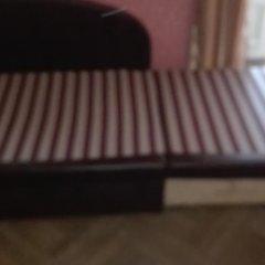 Отель Nataly Guest House 2* Номер категории Эконом с различными типами кроватей фото 23