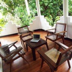 Отель Sheen Home stay Стандартный номер с различными типами кроватей фото 7