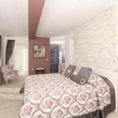 Cella Hotel & SPA Ephesus Турция, Сельчук - отзывы, цены и фото номеров - забронировать отель Cella Hotel & SPA Ephesus онлайн комната для гостей фото 3